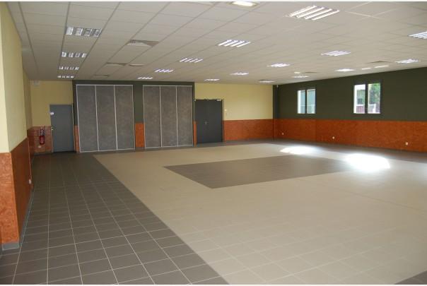 salle 7 (petite salle)