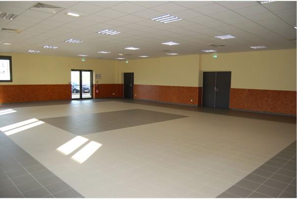 salle 8 (petite salle)